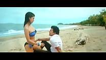 Indian teenage amateur lovers lovemaking in dif...