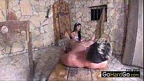 Angelika Black hard fucking - see more at pl