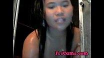 Webcam#60