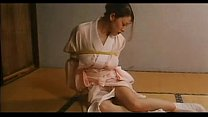 China Hot Sex Videos, Movies & Clips