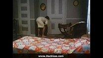 Full Movie - Bedtime Tales (German)
