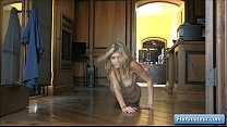 FTV Girls presents Arya-Social Personality-08 01