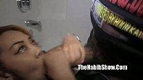 asian freak kimberly chi dick swallower bbc redzilla