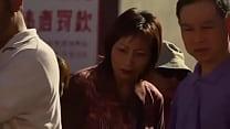 crank sex scene in chinatown