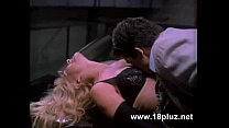 Hot Video Of Shannon Tweed