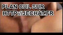 site de tchat gratuite tchat webcam gratuit sans inscription