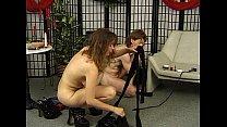 JuliaReaves-DirtyMovie - Fetisch Fotzen 1 - scene 2 - video 1 nudity fucking pussylicking penetratio