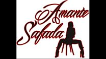 amante safada 2 blog