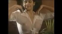 Latin Lover - Andrea Montenegro 1