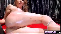 Big Round Ass Girl (courtney cummz) Get Anal Hardcore Sex mov-12