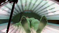 素人が盗撮した動画 アダルトシティハメ撮り ▼やまとなでシコッ!エロ動画マトリクス