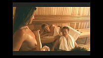 Michelle Pfeiffer Kathleen Turner Justin Batema...