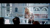 Britney Spears - I Wanna Go - Teagan Presley - ...