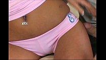 JuliaReavesProductions - American Style Heart Breakers - scene 1 - video 1 girls movies fetish mastu