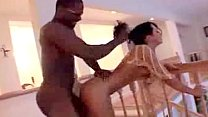 ... interracial foreigns on blacks funkmaster: Mr.
