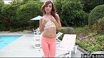 watch kaylee dance her clothes off xxx.harem.pt