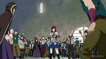 Fairy-Tail-22