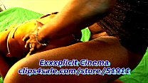 Stephanie Reigns Dick Down Session