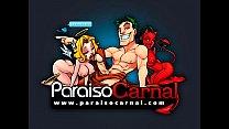 Paraiso-Lussy