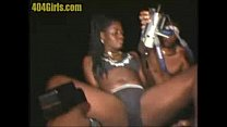 404Girls.com - Black Girls