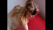 "german student ""diana/redgirly"" amateur mydirtyhobby/vagosex user-videorequest07"