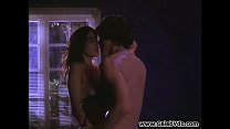 Teri Hatcher fucking and sucking