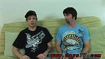 Collage boy free xxx movies and young teen gives teen boy a handjob