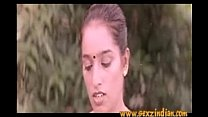 Hot indian fucked by his servent - Asian sex video