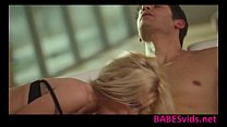 Riley Steele - Love Encounter