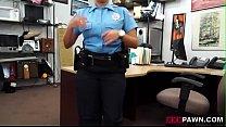 Policial Gostosa Fodendo por Dinheiro https://adf.ly/1bs4gE