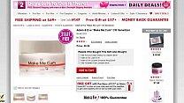 Make Me Cum Clit Sensitizer Super Cheap Clitoral Cream Under $5 DOLLARS