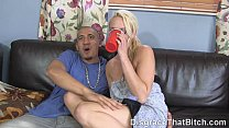Disgrace That Bitch - Fucking tube8 in a youporn teen-porn slutty porno-cafe.net