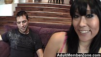 AdultMemberZone - Yuki Mori Rides Cock Like No ...