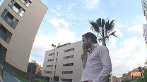 Toni Ribas y Viltoria VencindarioX - Trailer Capítulo 5