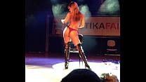 Erotika Fair 2013 - .br - EROTIKAFAIR