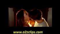 BIPASHA BASU  DINO MOREA KISS