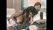 Ebony Ayes Frank james MMF 2