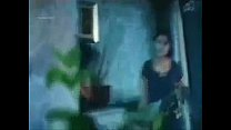 South Indian Actress Sneha Hot Sexy Scene, Sneh...