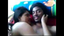 Bangla Boy friend girlfriend