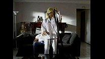 Jill Kelly - Karate Fuck