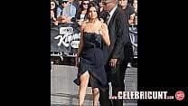 Selena Gomez Nude Latina Celebrity Leaked