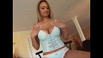 Carmella Crush - Big Giant Titties 3