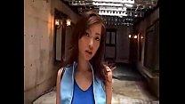 Asuka Kazama Porn