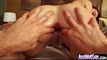 (mandy muse) Horny Girl With Curvy Butt Like Deep Anal Intercorse mov-24