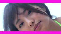 xvideos.com df2dfa2f28054ce35601064a8b1cdf4b