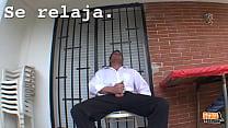 Yoha Galvez y Jorge VencindarioX - Trailer Capítulo 6