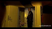 Emma Booth Underbelly S03E03 2010