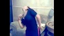 Comsats University MMS Scandal Leaked Video at Hostel Room