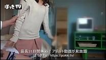 petting a university woman.