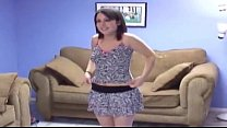 casting-couch.ml on this like girls more casting-get Brunette
